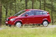 günstige kleinwagen gebraucht bis 1000 kaufberatung gebrauchte kleinwagen autobild de