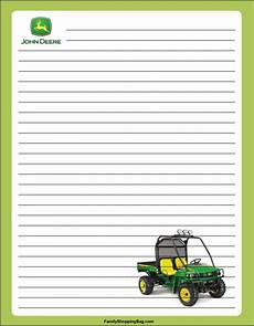 recipe card template deer 200 best images about deere tractor printables on
