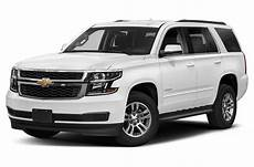 new 2019 chevrolet tahoe price photos reviews safety