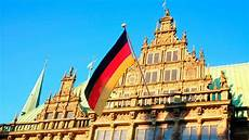 top 10 bremen hotels 58 cheap hotels on expedia