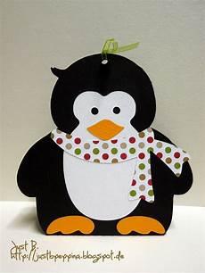 just b pinguine in reih und glied