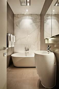 faience marbre salle de bain beaucoup d id 233 es en photos pour une salle de bain beige