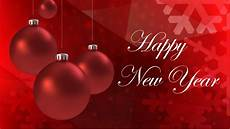 happy new year 2018 new year wishes whatsapp video greetings quotes sms e card video