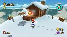 Malvorlagen Mario Galaxy 2 Mario Galaxy 2 Wallpapers Hd Wallpaper Cave