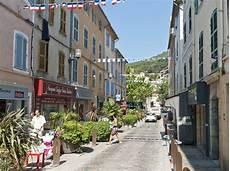 La Valette Du Var M 233 Tropole Toulon Provence M 233 Diterran 233 E