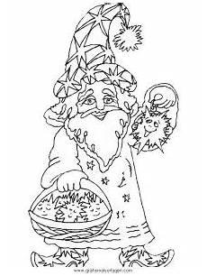Zauberer Malvorlagen Tiere Zauberer 11 Gratis Malvorlage In Fantasie Zauberer Ausmalen