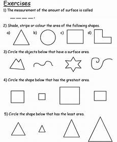 worksheets for 3 year olds homeschooldressage com