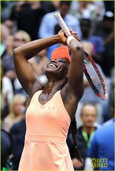 sloane stephens wins us open first grand slam title of career photo 3953735 sloane