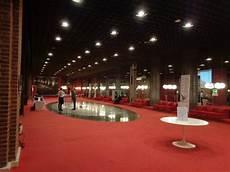 foyer torino il foyer foto di teatro regio torino tripadvisor