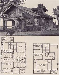 swiss chalet house plans 1912 swiss chalet style bungalow los angeles investment