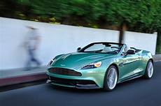 2014 aston martin vanquish reviews and rating motor trend