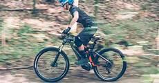e bike frisieren e mountainbike kaufberatung darauf m 252 ssen sie achten