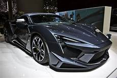 fastest cars in the world 2019 the mysterious world