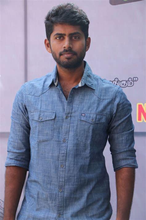 Kathir Actor