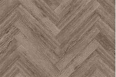 project floors pw 3611 hb parkett vinylboden zum