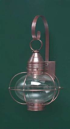 onion wall light lights colonial new england style lighting fixtures