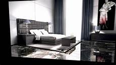 bc bertrand mobilier de luxe contemporain design