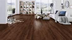 pavimenti laminati pvc legno laminato