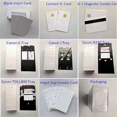 l805 id card tray template psd epson l805 pvc card tray pvc id card tray view epson