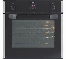 Appliances Oven by Buy Belling Bi60efr Electric Oven Stainless Steel Free