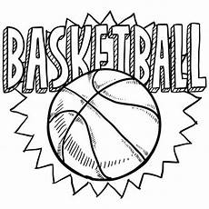 sports coloring pages 17710 get this printable sports coloring pages m8gnk
