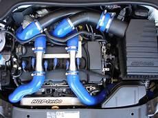 golf 7 r motor vw golf r hgp turbo 7 vw tuning mag
