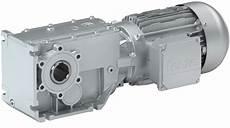motor mit getriebe kegelradgetriebe g500 b lenze in deutschland so einfach