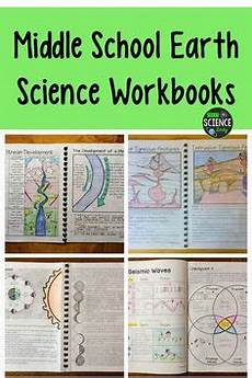 earth science lesson plans high school 13395 grade 7 geography earthquakes volcanoes and floods summary physical geography geography