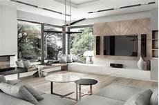 schöne tapeten fürs wohnzimmer wandgestaltung wohnzimmer mit tapete beispiele
