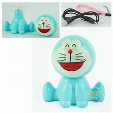 Terbaru 12 Gambar Doraemon Lagi Duduk Richa Gambar