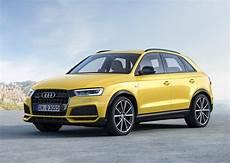 audi q3 tfsi audi q3 2018 35 tfsi quattro 180 hp in uae new car prices specs reviews photos yallamotor