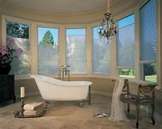 Bad Fenster Sichtschutz - sichtschutz f 252 r badfenster fensterl 228 den und fensterdeko