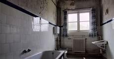 costo ristrutturare bagno ristrutturazione bagno motivi per ristrutturare il bagno