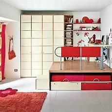 estrade lit bureau conforama table de lit