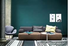 come dipingere le pareti soggiorno pitturare le pareti costruire pareti come tinteggiare