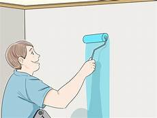 how to use a sle board to pick the right paint color
