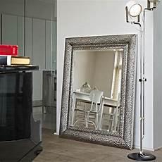 grand miroir design miroir design achat vente grand miroir rectangulaire