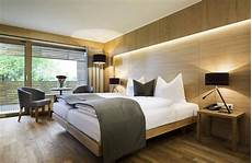 hotel schwärzler bregenz schw 228 rzler hotel bregenz bregenz
