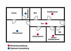 Rauchmelder Wo Anbringen - information bzgl rauchwarnmelder hv7 immobilien und