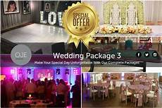 wedding throne chair hire northwest liverpool manchester cheshire ozzy and events