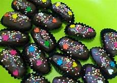 Resep Kurma Coklat Galaxy Oleh Dapoer Sae Cookpad
