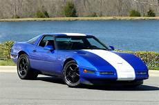 old car owners manuals 1996 chevrolet corvette transmission control 1996 chevrolet corvette gaa classic cars