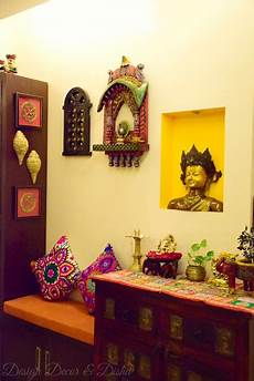 Traditional Indian Home Decor Ideas design decor disha an indian design decor wall