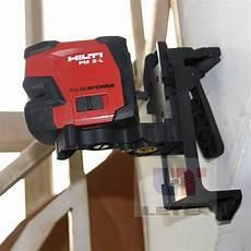 hilti laser level pm 2 l laser line projectors laser line
