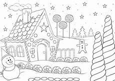 Weihnachts Ausmalbilder Pdf F 252 R Kinder Die Sch 246 Nsten Ausmalbilder Zu Weihnachten