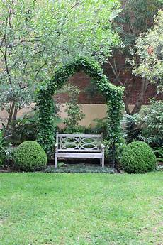 shade garden plant ideas hgtv