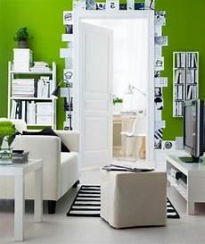 wandfarbe f 252 rs wohnzimmer gr 252 n wohnzimmer streichen
