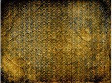 Gold Wallpapers HD Background HD ~ Desktop Wallpapers free