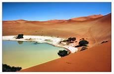 etwas was wasser braucht 94 wasser im sandmeer foto bild africa southern africa