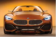 2019 bmw z4 price release date roadster review